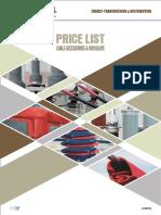 raychem price list.pdf
