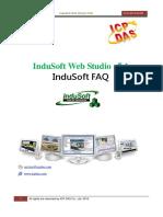 InduSoft_FAQ_ENG_v2.6
