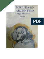 La Locura en La Argentina.pdf