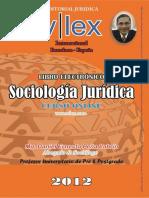 Libro Sociologia Juridica.pdf
