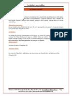 schéma_narratif.pdf