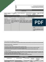 Sec Did Programacion Orientada a Objetos 1 (2017-2018) Temp