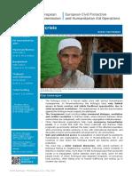 Rohingya En