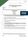 Matematik-Kertas-I-Percubaan-UPSR-Johor-2014.pdf
