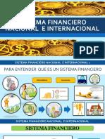 Sistema Financiero Internacional y Nacional2