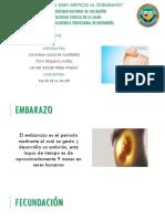 EXPO-SALUD-DE-LA-MUJER.pptx