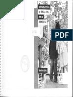 Introduccion al analisis de la imagen - Joly.pdf