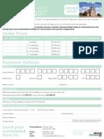 order form 2017 v2
