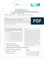 Modelltest-1.pdf