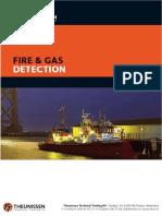 FIRE & GAS DETECTION.pdf