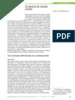 A IMPORTÂNCIA DO BANCO DE DADOS em uma organização.pdf