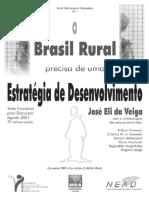 VEIGA - brasilrural_desenvol_v_completa.pdf