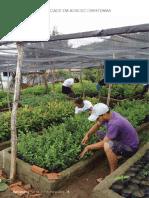 Agriculturas V12 N1 Artigo 1 GestaoDaFertilidade