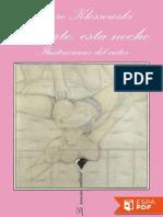 Roberte, esta noche - Pierre Klossowski.pdf