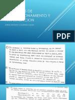 Jorge Anthony Calderon Ojeda 40750 Assignsubmission File Problemas de Acondicionamiento y Amplificacion Calderon