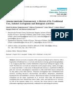 Annona muricata QUIMICA.pdf