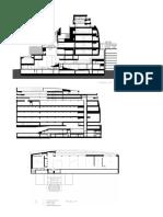 SFMoMA  Schematic Design