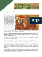 A+Epopéia+de+Gilgamesh+.pdf