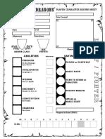 D&D Basic Sheet - ALL.pdf