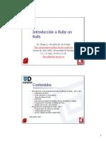 RubyOnRailsDeusto.pdf