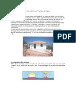 comoconstruirparedesdetaipa-140429172442-phpapp01-1.pdf