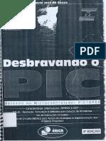 Desbravando_o_PIC.pdf