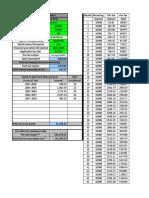 comprehensive-rd-calculator-2.xlsx
