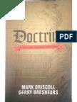 Doctrina driscoll - 06-07-2017 - 12-57.pdf