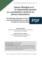 Dialnet-ElFenomenoWhatsAppEnElContextoDeLaComunicacionPers-5149092.pdf