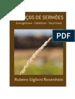 Esboços de Sermões - Rubens Giglioni Rosenhein.pdf