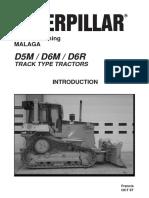 D5M.pdf