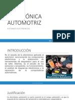 ELECTRÓNICA AUTOMOTRIZ.pptx