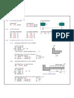 224367374-04-Diseno-de-Zapatas-Conectadas.pdf