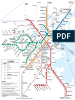 Boston Key Transit Bus Routes Map.pdf