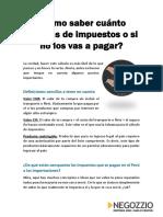 impuesto calculos e introduccion.pdf