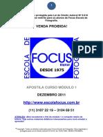 APOSTILA-MODULO-1.pdf