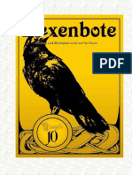 10.hexenbote.pdf