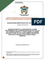 bases_Administrativas_20170925_170537_315