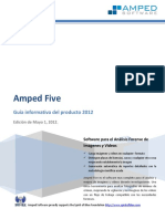 ANALISIS DE IMAGENES SOFTWARE amped-five-es.pdf