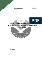 pendidikan_sosial_dan_budaya.pdf