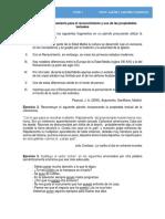 Propiedades.Textuales.Ejercicios.pdf