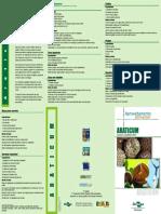 ARATICUM-aproveitamento-alimentar