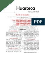 Itinerario-Huasteca-NOV17