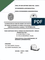 paneton de kañiw.pdf