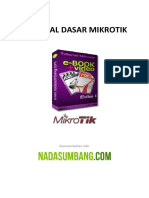 ebook-mikrotik.pdf