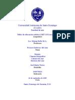 36871088-Hoja-de-presentacion.doc