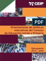OpeCEIP2016-2020.pdf