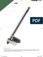 02-linha-basculante-20150525093412.pdf