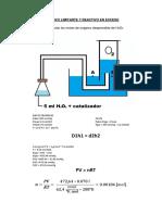 iNFORME de inorganica primera y segunda parte.docx