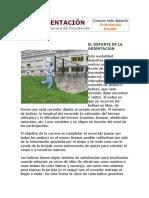 LA ORIENTACIÓN.docx